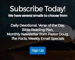 Youth Revival Scriptures Daily Devotional Amazing Facts