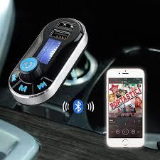 XOLO A500S Lite Wireless Bluetooth Auto ...