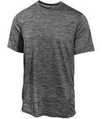 Id Ideology Size Chart Details About Ideology Mens Reflective Basic T Shirt