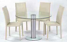 set sets room chrome adorable extending and rovigo oval argos hideaway round dunelm chair chairs varazze
