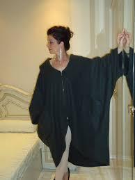 maxi wrap coat plus size oversized long coat cape winter wrap coat cape