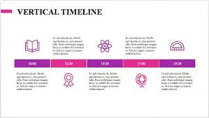 product timeline template 25 free timeline templates in ppt word excel psd