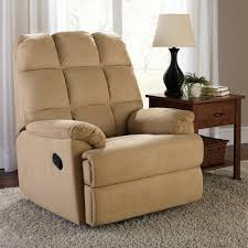 swivel rocker recliners living room furniture fresh mainstays