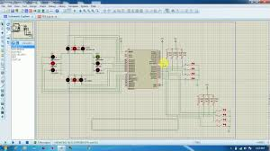 Assembly Language Program For Traffic Light Control Using 8051 Traffic Light Control System Using Microcontroller By