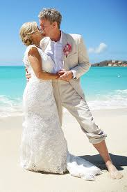 just you me a perfect island wedding package