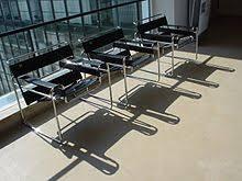 modern furniture. Modern Furniture