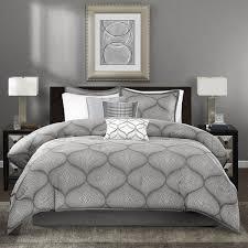 king size grey comforter set best 25 ideas on duvet cover 5