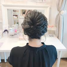 Moriyama Mamiさんのヘアスタイル ショートボブやミディアムの方も