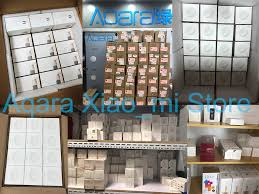 <b>Original mijia</b> Yeelight <b>Smart</b> Square <b>LED</b> Ceiling Plus <b>Light Smart</b> ...