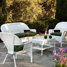 full size of outdoor patio best wood bunnings tire cleaners teak cuprinol garden metal ch