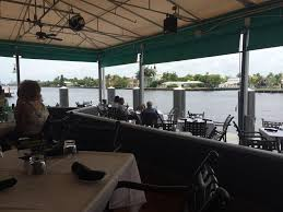 The Chart House Ft Lauderdale Fl Charleys Crab Love It Chart House Restaurant Fort