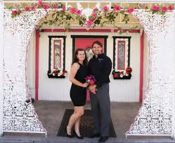 las vegas strip wedding chapel