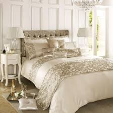 8 best duvet covers by leekes co uk images on pertaining to sets ideas