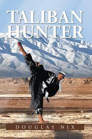 bol.com | Taliban Hunter (ebook), Douglas Nix | 9781477117880 | Boeken