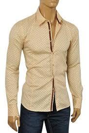 gucci dress shirts for men. gucci dress shirts for men o