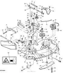John deere parts diagrams john deere sabre 1438 lawn tractor