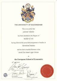 купить европейский диплом с занесением в реестр купить проводной  Дипломы россии Дипломы украины Дипломы Казахстана Дипломы Евросаюза Дипломы США Дипломы канады