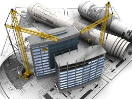 interview questions for a quantity surveyor job mail blog pin it