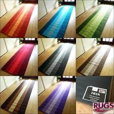 non slip runner rug elegant non slip runner rug luxury ideas rug runners contemporary decoration non slip runner rug