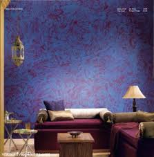 Texture Paint In Living Room Asian Paint Texture For Living Room Texture Painting Images