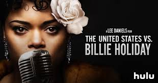 Watch The United States vs. <b>Billie Holiday</b> Streaming Online | Hulu ...
