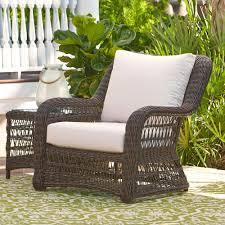 Protect Outdoor Sunbrella Deep Seat Cushions Furniture