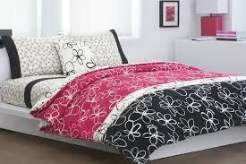 best pink queen size comforter sets black bedding ideas lostcoastshuttle set