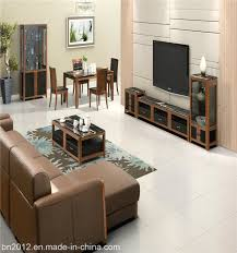 living room chairs from china. living room furniture set - foshan shi banners co., ltd. page 1. chairs from china