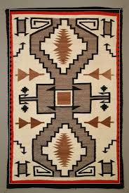 southwest rugs