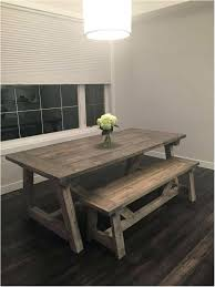 best kitchen picnic table picnic dining room table dining table domestic stunning layout indoor picnic table