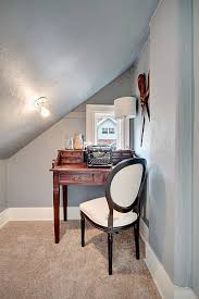 Small Picture 57 Cool Small Home Office Ideas DigsDigs
