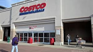 New Retail Center Joining Costco In Pearland Houston