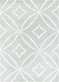 gray and white rugs gray white rug gray and white rugs home gray rug white stars