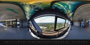 Image result for quebec observatory
