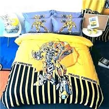 transformers bed set transformer low sheets double toddler sheet bedding full size be sets transformers bed set