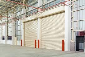 about overhead door pany of charlotte garage doors repair service overhead door lewisville tx