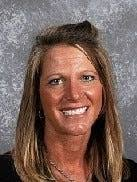 """FIRST ON 3: East Lake Principal says """"assault"""" was self-defense -  WRCBtv.com 