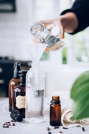 diy all purpose cleaning spray and 11 vinegar cleaning recipes