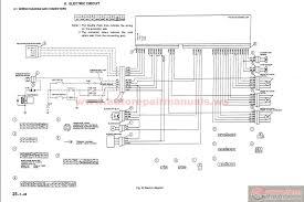 kobelco hydraulic excavator sk230 250 6 shop manual auto repair sk230lc 6e sk250lc 6e sk250nlc 6e sk250lc 6es sk250nlc 6es