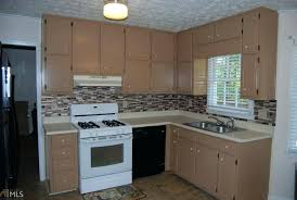 starmark kitchen cabinets reviews ry ry kitchen cabinets ikea malaysia