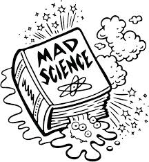 Coloring Pages For Science Science Science Coloring Pages For