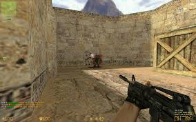 Counter strike 1.6 maps free download ...
