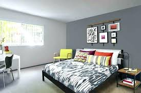 accent colors for light gray bedroom wall paint sherwin williams walls dark carpet elegant lighting likable