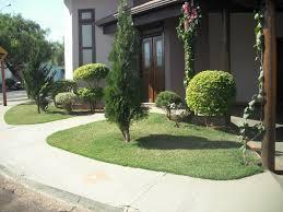 Encontre utensílios para jardinagem formas para jardim no mercadolivre.com.br! Calcada Com Jardim Fotos E Modelos Ideias Para Decorar