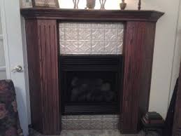 Vail 26 Inch Vent-Free Gas Fireplace with Modulating Hydraulic ...