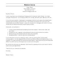 Email Resumes Quick Cover Letters Email Cover Letter Templates Cover Letter