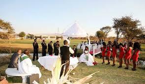 mystique wedding venue