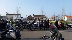 Balade Essais BMW Dimanche 13 Mars 2016 BMW Motophonie