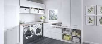 laundry furniture. Laundry Room Cabinets Furniture