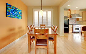 paint colors for light wood floorsPaint Color To Go With Light Wood Cabinets  Nrtradiantcom
